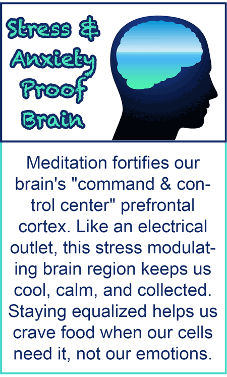 guided meditation for emotional eating