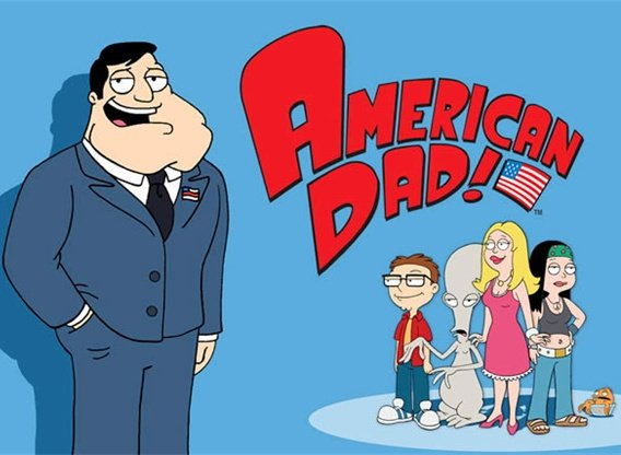 american dad episode guide tv com