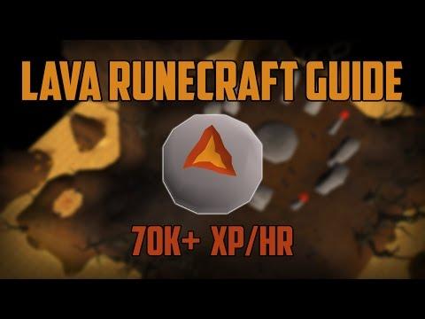 1 99 runecrafting guide 2016
