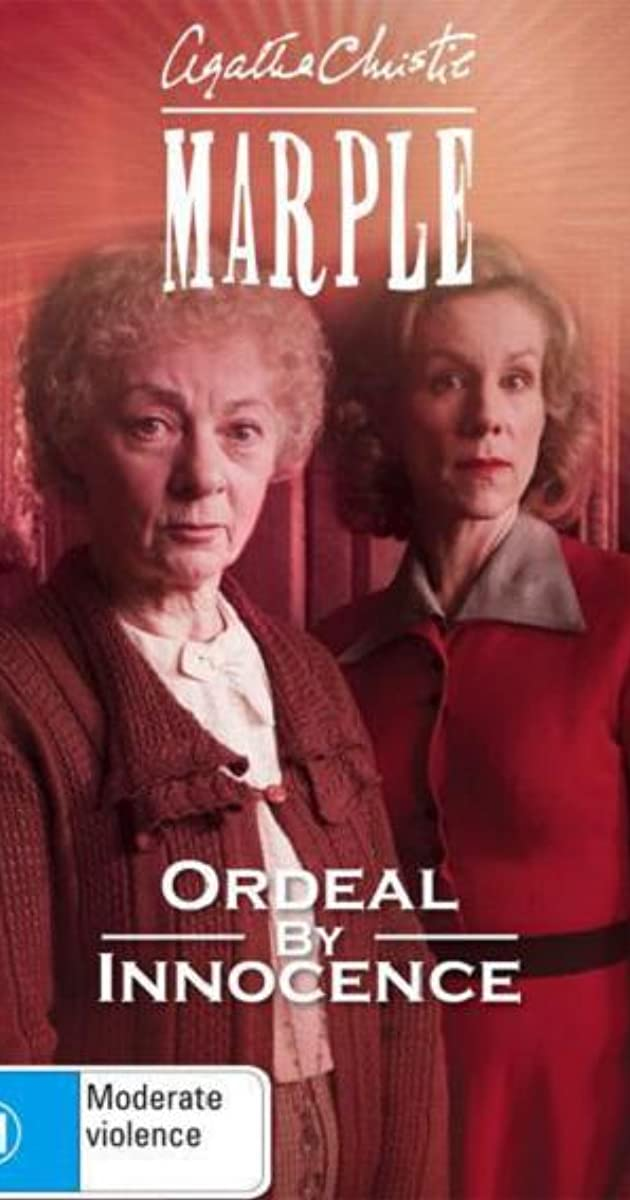 marple tv series episode guide