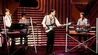 top of the pops episode guide