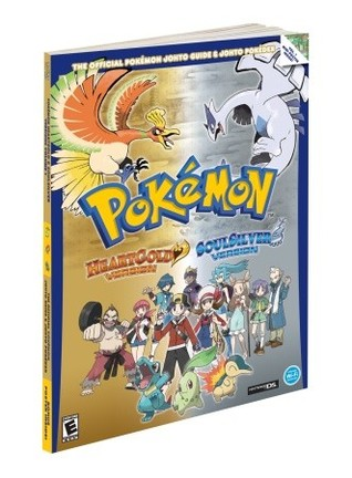 pokemon ruby guide pdf download