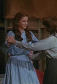 little house on the prairie season 10 episode guide