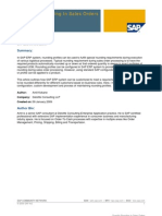 sap fico step by step configuration guide pdf