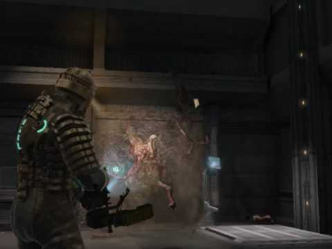 dead space 2 hardcore guide