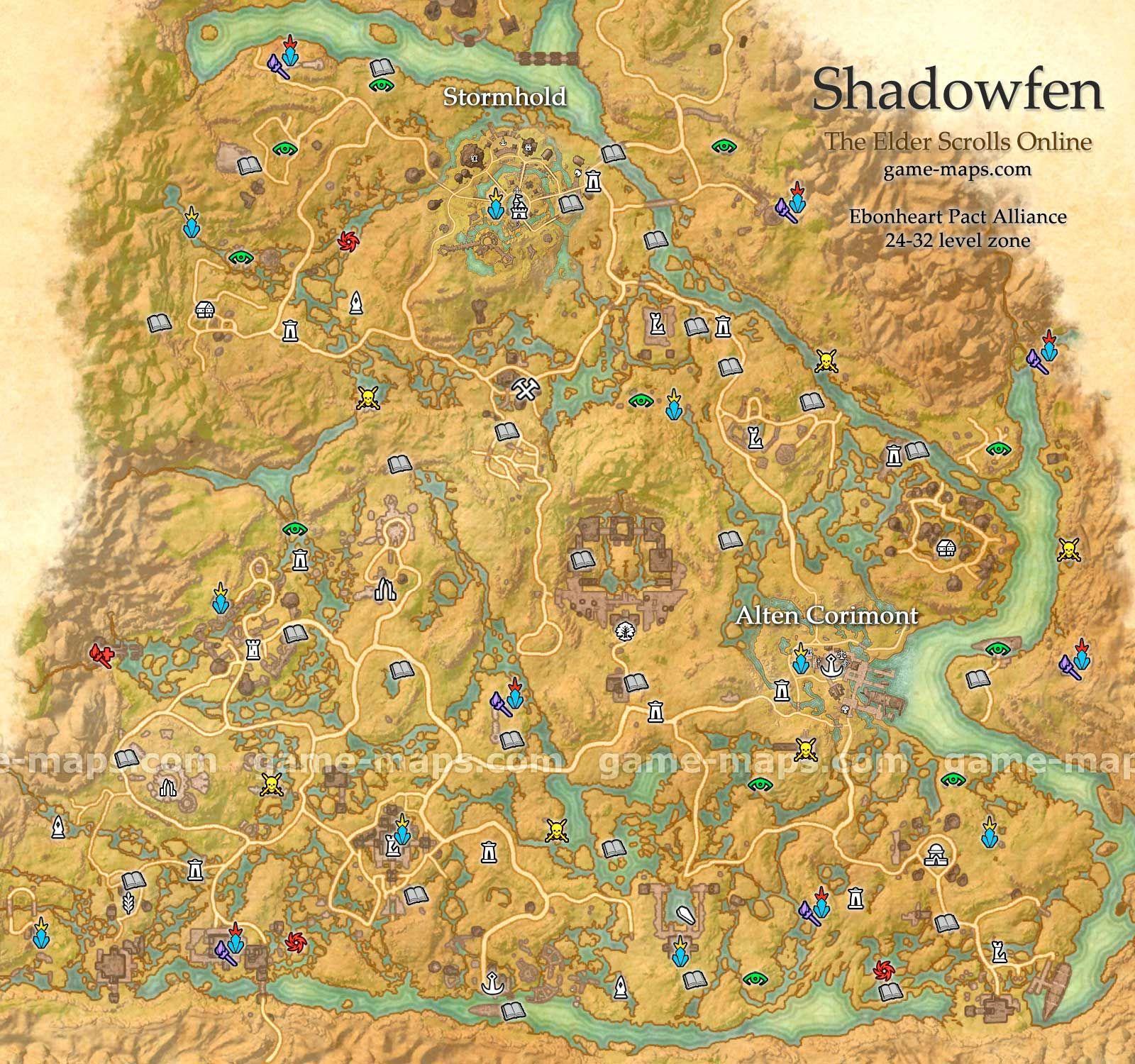 elder scrolls online morrowind strategy guide