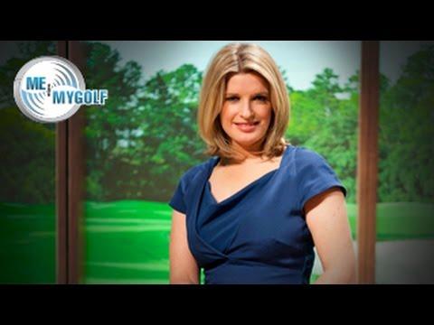 sky sports golf tv guide