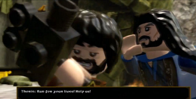 lego lord of the rings blacksmith designs locations guide