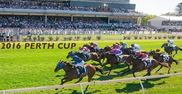 ascot races perth form guide
