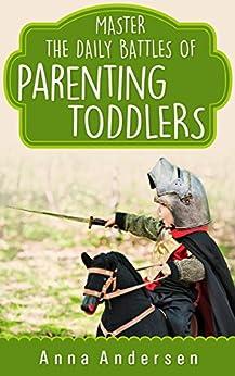 in dubious battle parents guide