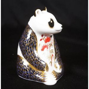 royal crown derby paperweights price guide