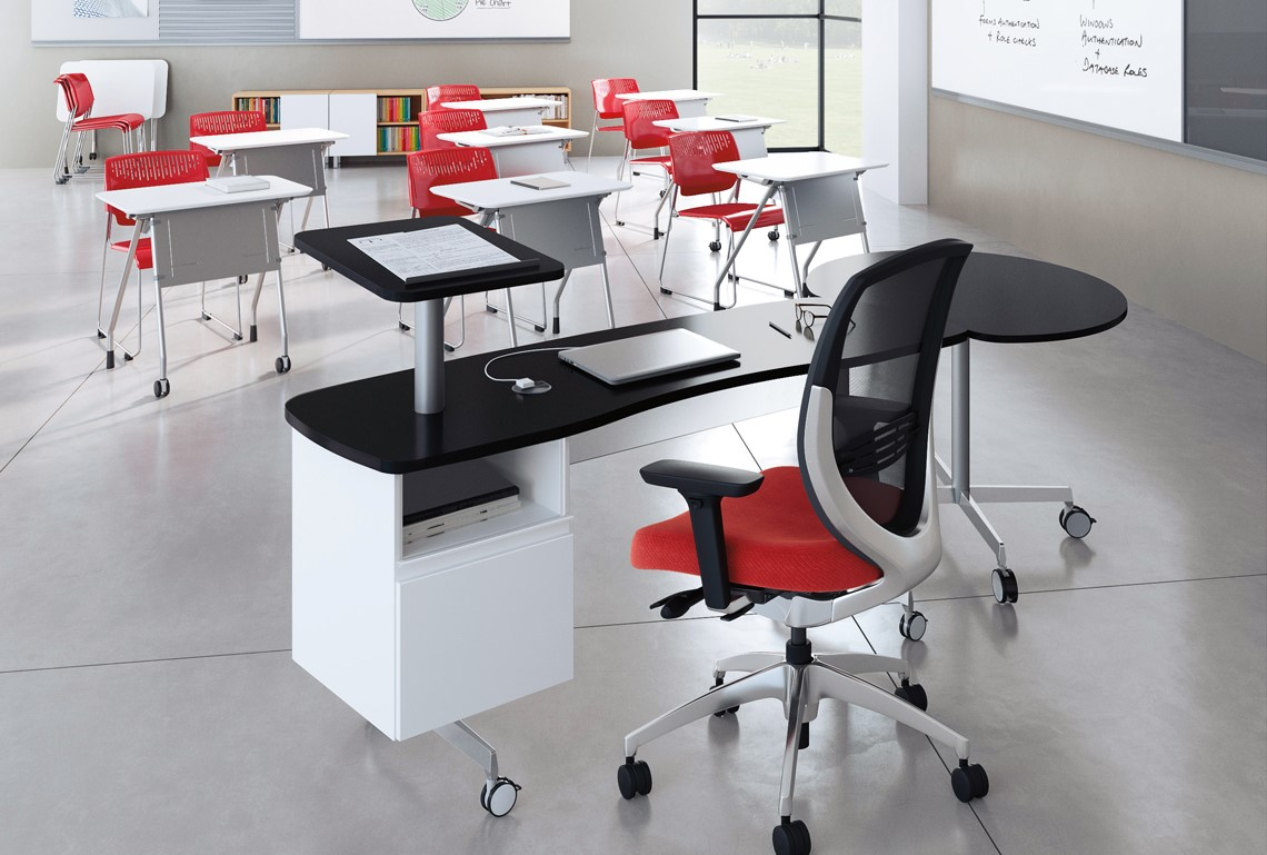 used office furniture prices guide