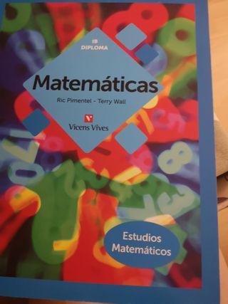 physics study guide 2014 edition oxford ib diploma programme pdf