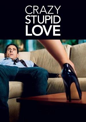 crazy stupid love parent guide