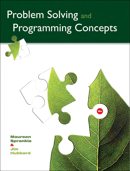 opengl programming guide 9th edition pdf download