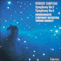 gramophone classical music guide pdf
