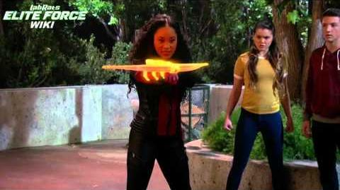 lab rats elite force episode guide