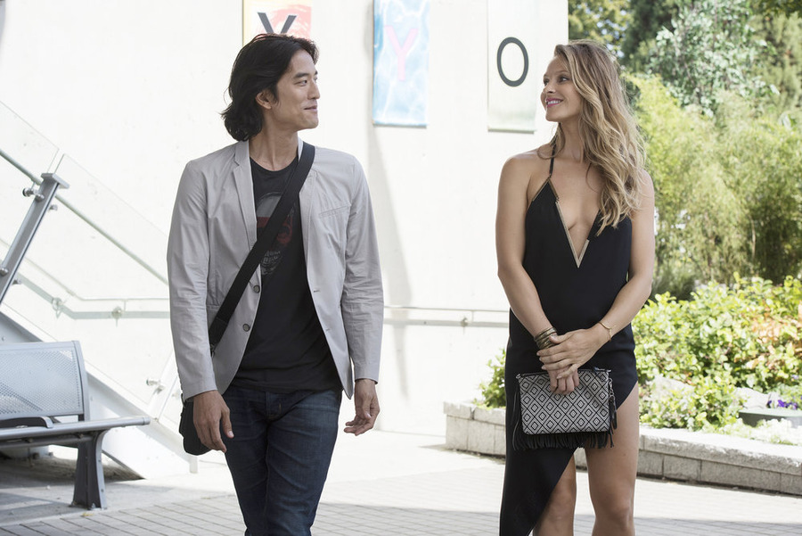 girlfriends guide to divorce season 4 episode 7