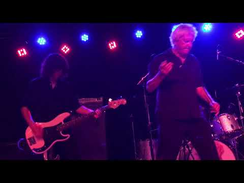 guided by voices space gun