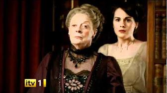 downton abbey season 5 episode guide
