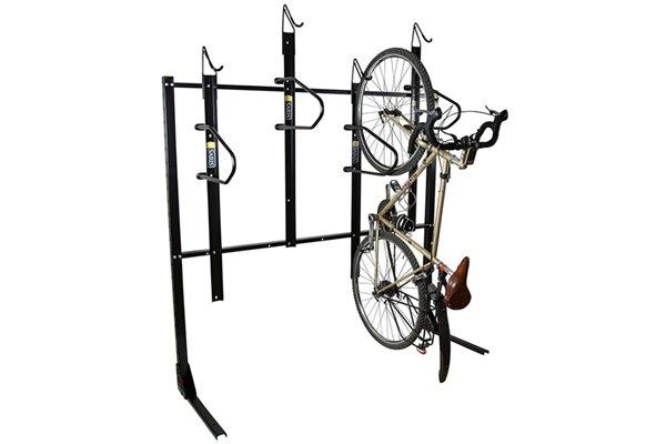 saris bike rack fit guide