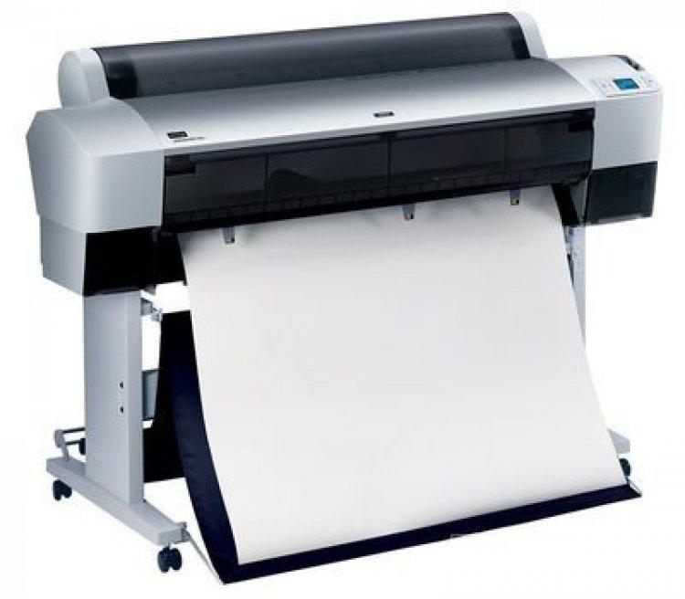 epson printers online user guide