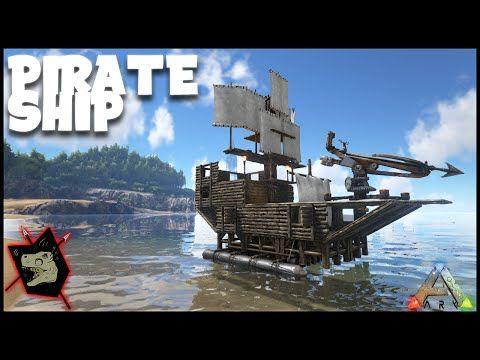 ark survival evolved fishing guide