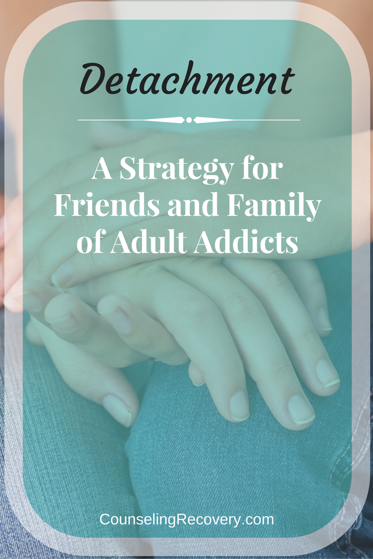 love addiction a guide to emotional independence