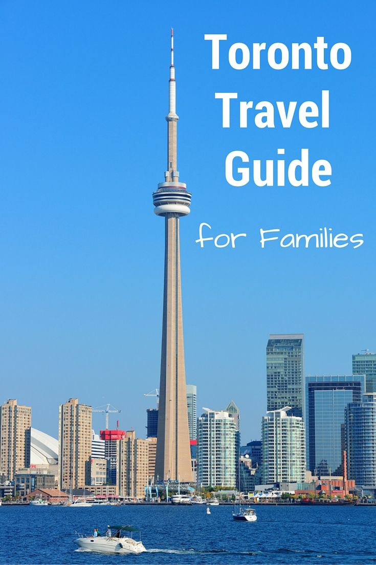 travel with children the essential guide for travelling families