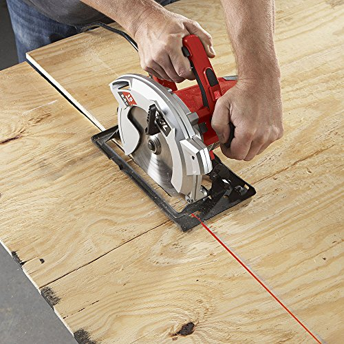 circular saw guide rail lowes