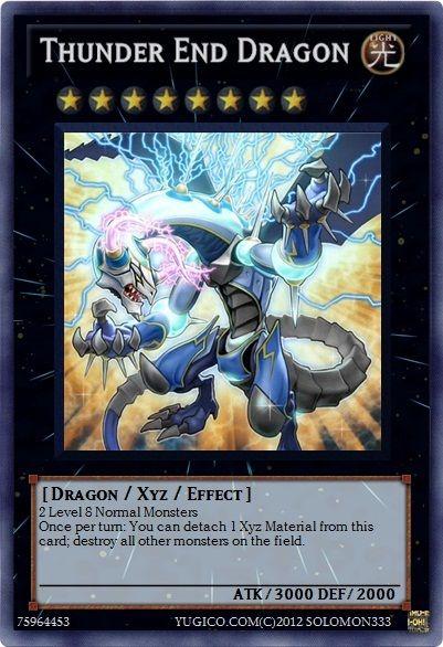 naruto collectible card game price guide