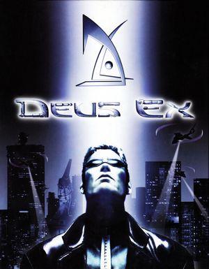 deus ex human revolution wiki guide