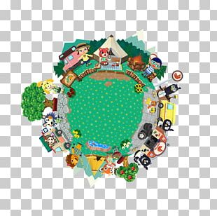animal crossing makeup guide new leaf