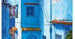 morocco travel guide pdf download