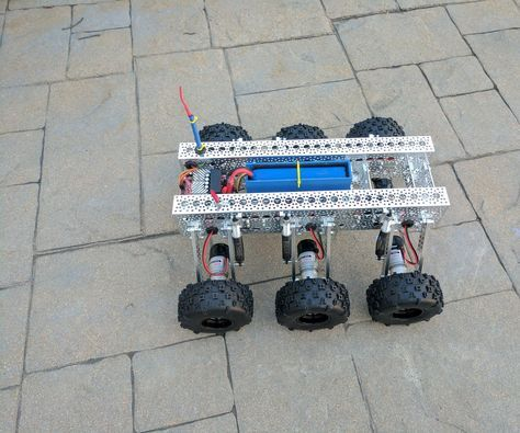 robot programming a guide to controlling autonomous robots pdf