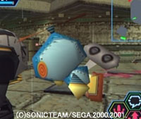 sonic adventure 2 battle chao evolution guide