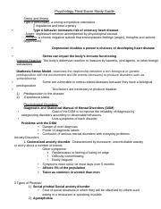 exam 77 727 study guide