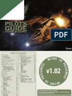 fallout 3 prima guide pdf