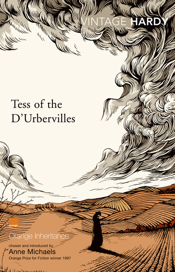 tess of the d urbervilles study guide pdf