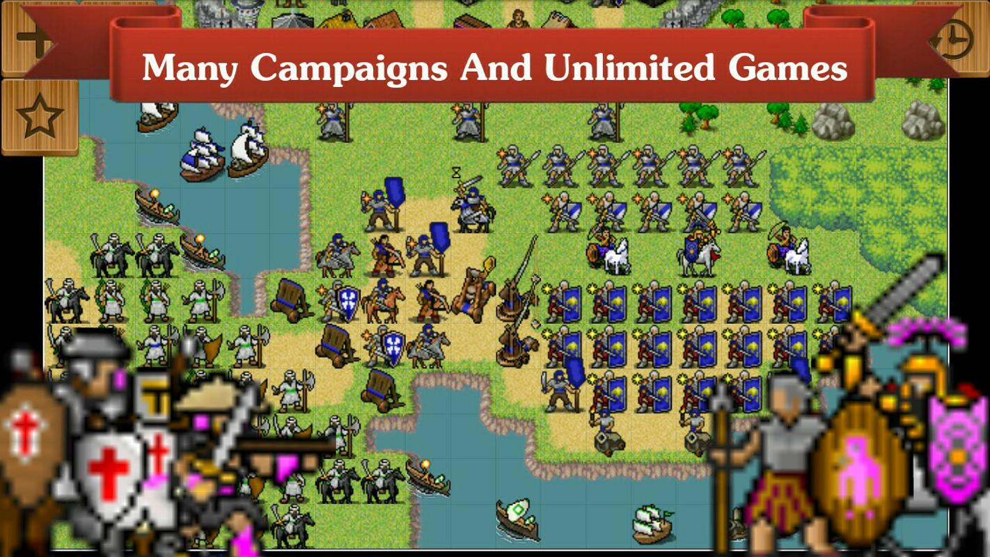 age of empires 2 strategy guide pdf
