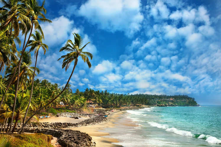 how to become a tourist guide in kerala