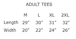 junior hockey stick size guide