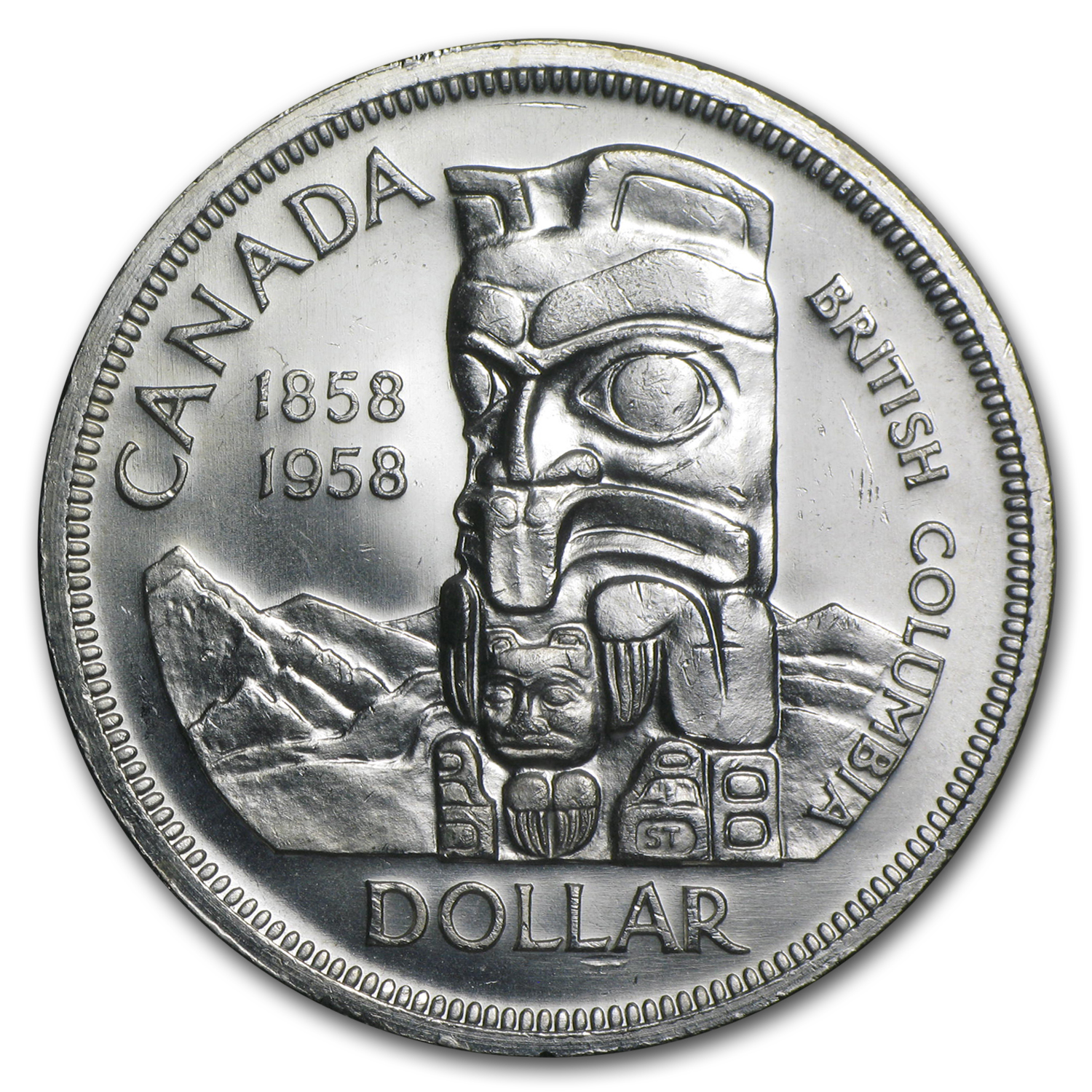 canadian silver coins value guide