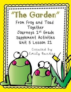 guided reading lesson plans year 4