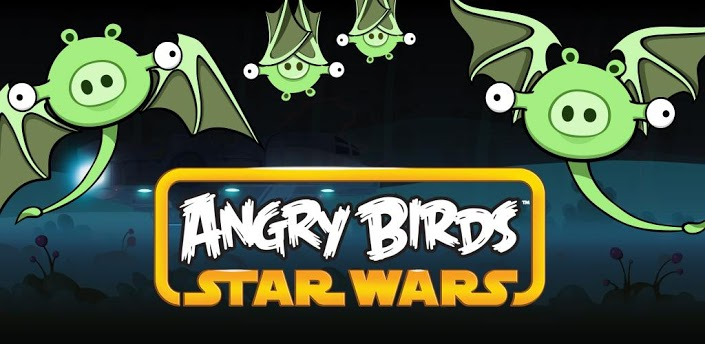 angry birds star wars 2 guide