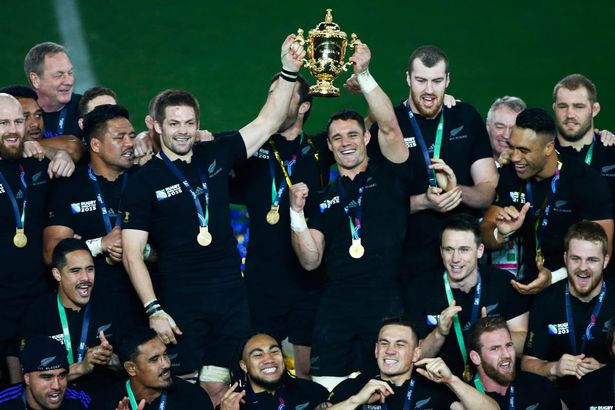 rugby union world cup tv guide