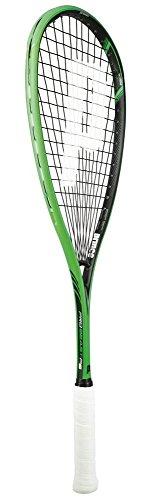 buying a squash racquet guide