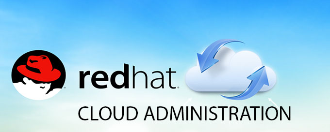 cl210 red hat openstack administration student guide