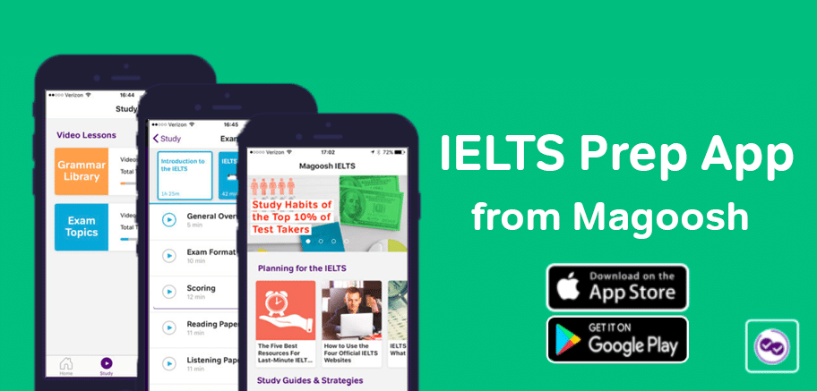 the official cambridge guide to ielts 2017