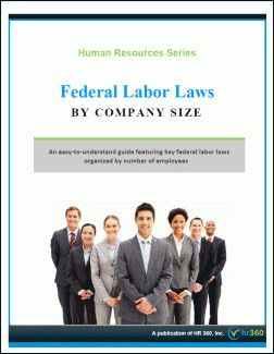 chilton labor guide free download